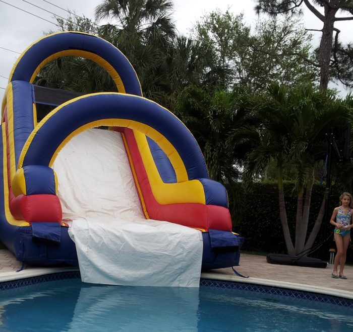 PRP-WJ-13 big_water_slide_into_the_pool