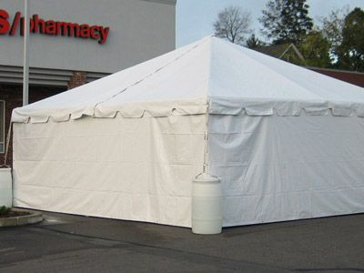 solid-white-tent-walls-no-brand